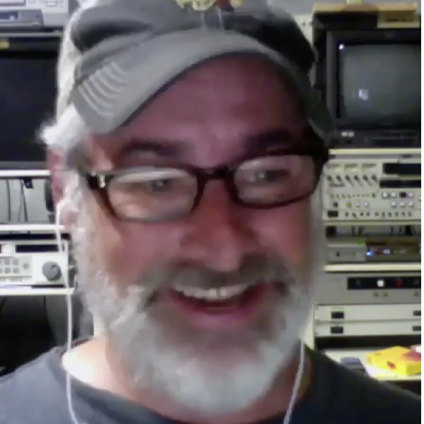 Episode 17: Willie – Rabbit Hole Escapee (ETRH – Preface)