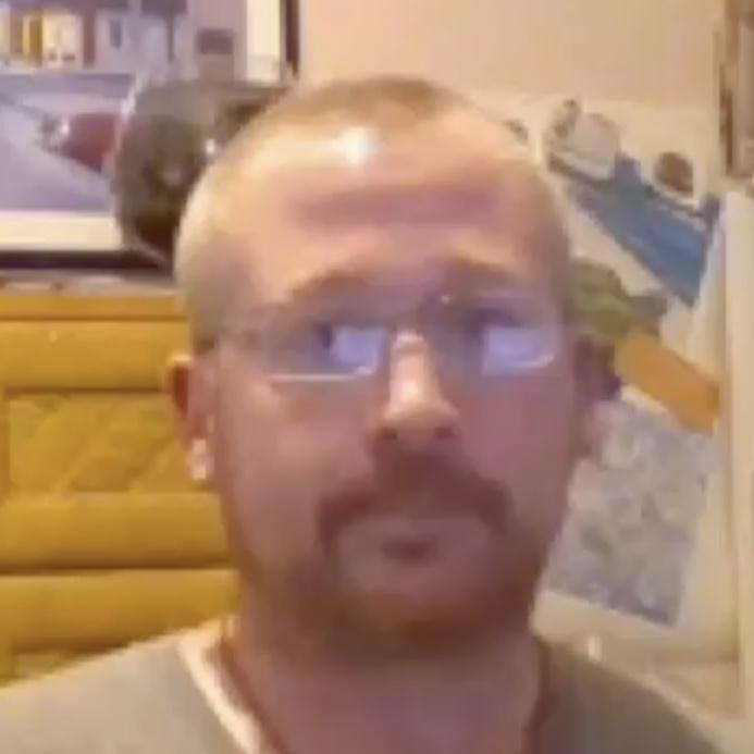 Episode 20 – JM Talboo: Debunker of 9/11 Debunkers