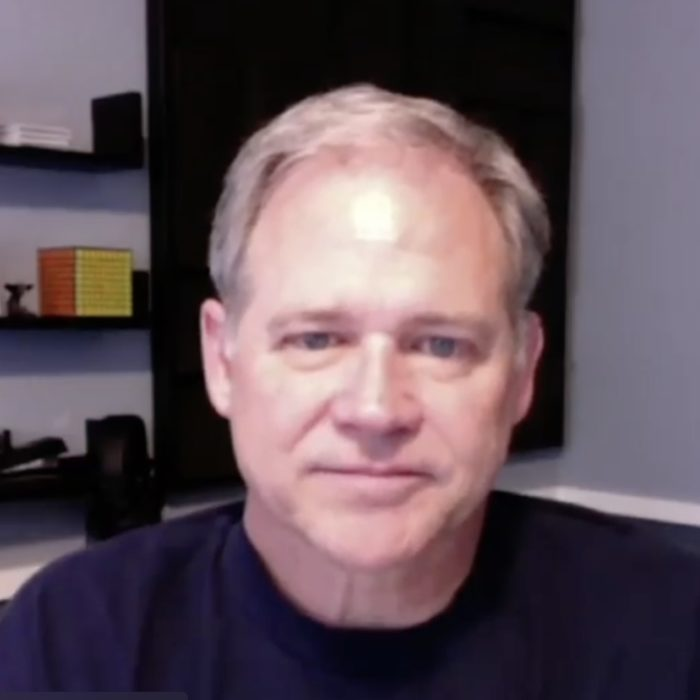 Episode 28 – Brian Dunning: Skeptoid, Conspiracies Declassified, and Science Friction